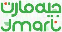 Jmart Supermarket